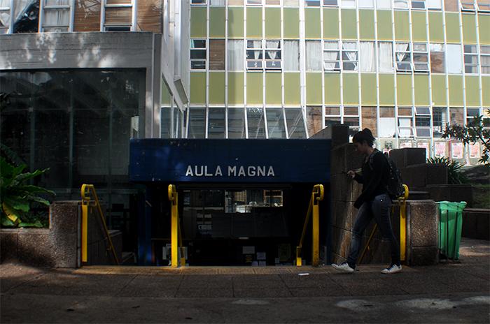 La UNMdP, sede del pre Foro latino de Desarrollo Sostenible