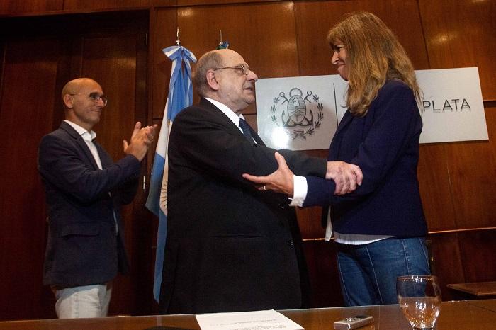 Arroyo RojasSecretaria de Cultura