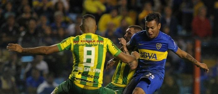 Ahora sí: Aldosivi-Boca jugarán el sábado en el Minella