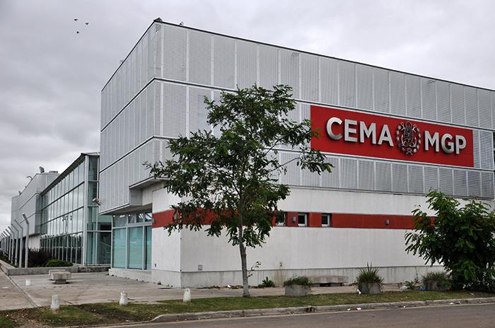 CEMA: 10 críticas del exdirector a la gestión de Blanco en Salud