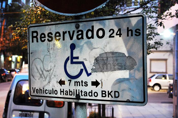 Discapacidad: tras los reclamos, se reanudan los traslados