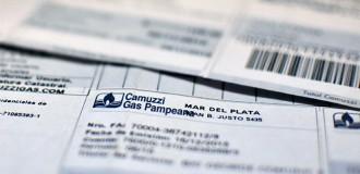 Un amparo podría frenar el aumento del gas