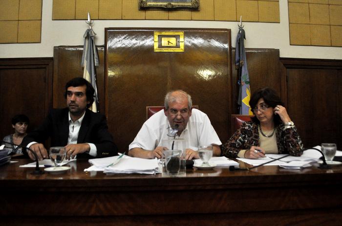 Boleto: El Oficialismo Aprobó El Aumento Y La Tarifa Sube