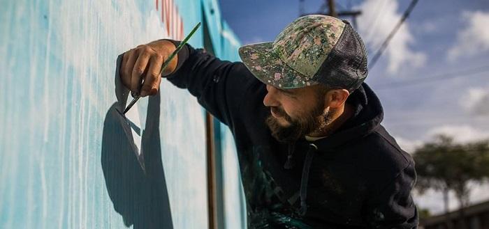 Atrapasueños: arte y literatura, a la vuelta de la esquina