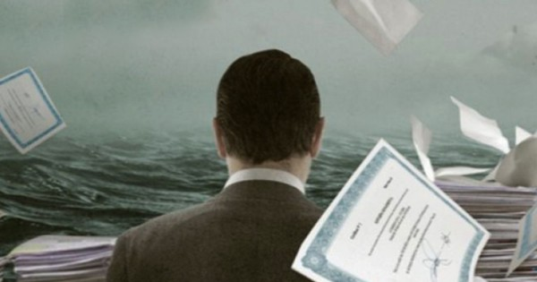 Panamá Papers: hay otro marplatense involucrado