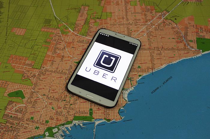 ¿Uber en Buenos Aires? Proyecto en Diputados reaviva la polémica