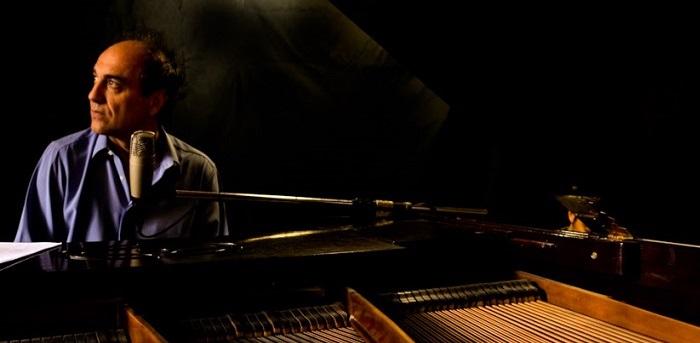 Alejandro Bettinotti, fusión de tango, rock y música ciudadana