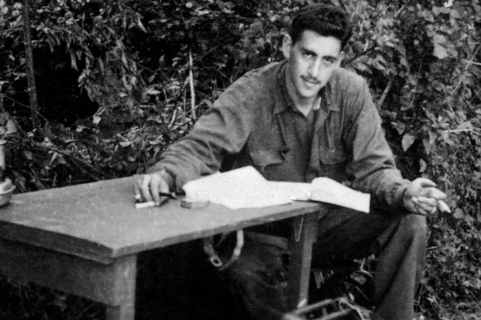 BLOG Salinger (1)