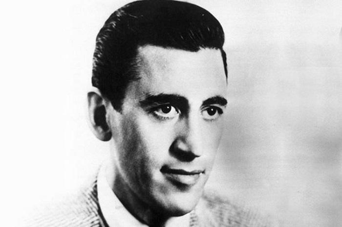 BLOG Salinger (2)
