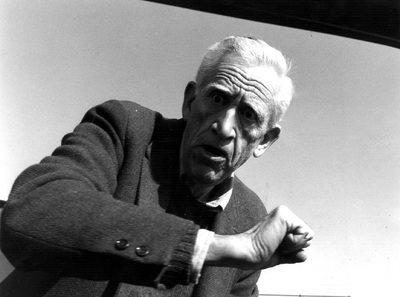 BLOG Salinger (3)