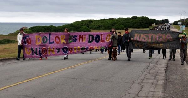 Playa Los Lobos: el acusado ya estuvo 12 años preso por abuso