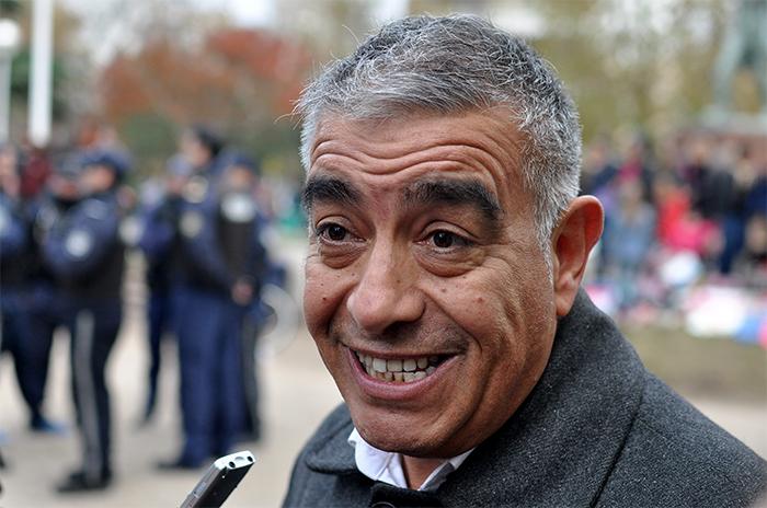 PLAZA ROCHA RECLAMO VENDEDORES INSPECCION GENERAL ADRIAN COALLI  (5)