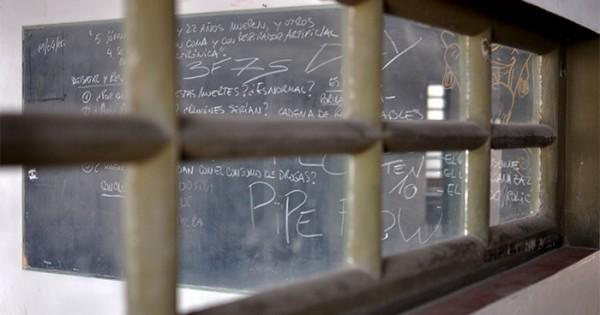 Escuelas al límite: Suteba exige respuestas del Consejo Escolar