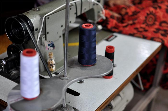 """Costureras precarizadas: """"El Estado ignora leyes laborales"""""""