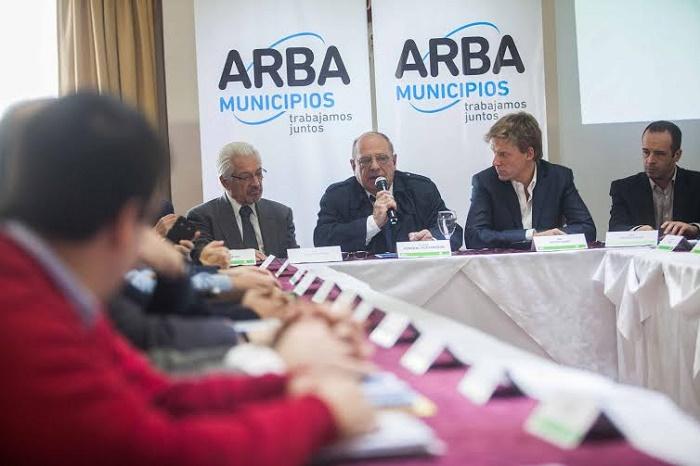"""Arroyo: """"Nada se puede realizar sin recursos"""""""