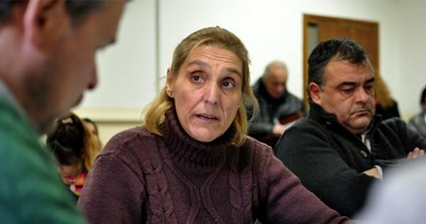 Situación de calle: Baragiola defendió la política de asistencia