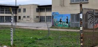 El límite de cerrar una escuela por falta de seguridad