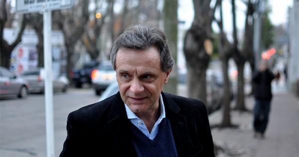 Pulti: el Tribunal de Cuentas denunció irregularidades ante la Justicia