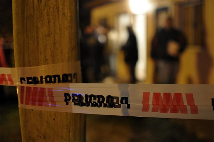 En 2016 bajaron a la mitad los homicidios en Mar del Plata