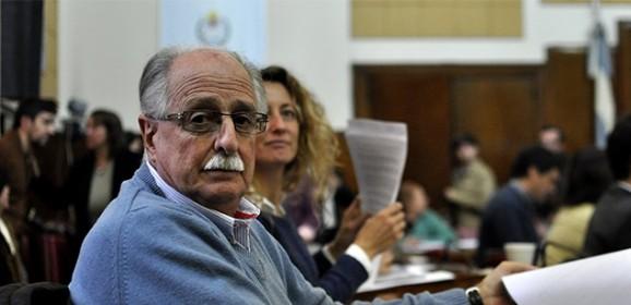 A los 68 años murió el concejal José Cano