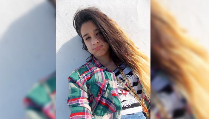 La adolescente que había huido de su casa volvió con su familia