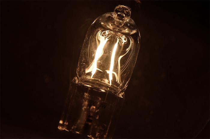 Luz: la Defensoría discutirá con la Provincia las tarifas