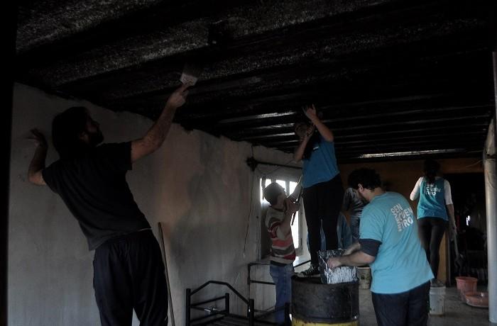 MARA BARRIO LIBERTAD VIOLENCIA DE GENERO INCENDIO AYUDA NUEVO ENCUENTRO (2)
