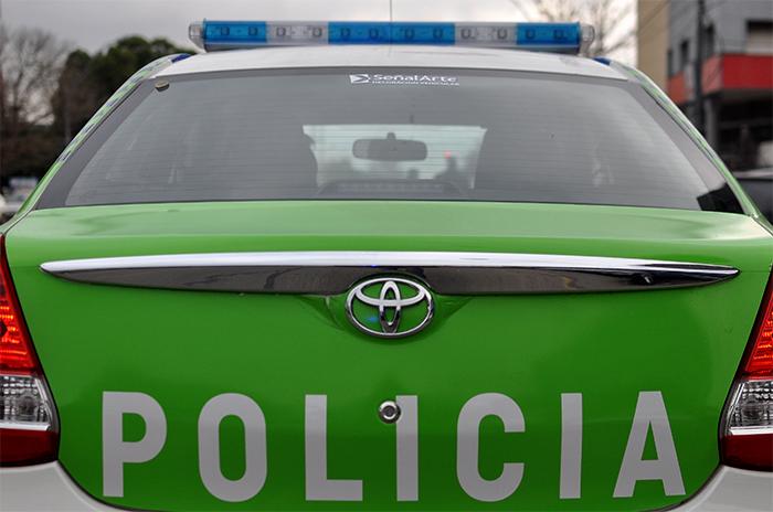 NUEVOS PATRULLEROS POLICIA 01
