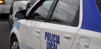 Se pelearon hinchas de Peñarol y Quilmes: cinco demorados