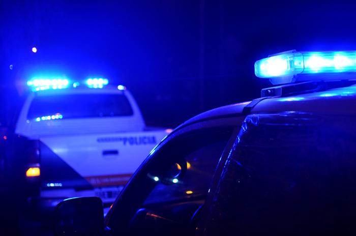 Detienen a un remisero acusado de abusar de una joven