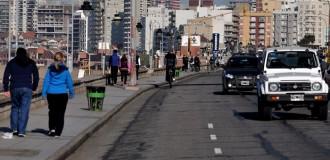 La TV Pública apostará por el turismo en Mar del Plata
