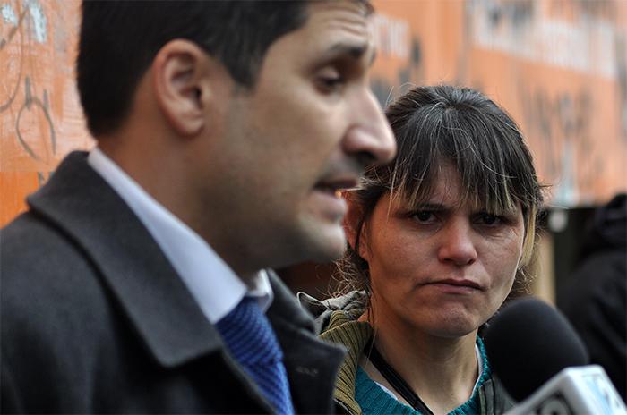 Violación en Tandil: 9 meses de una investigación que no avanza