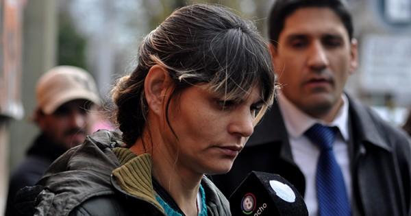 Violación en Tandil: la nena todavía no puede declarar