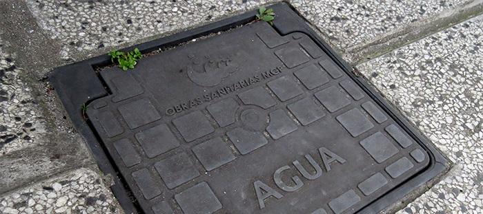 El agua aumentará un 40% este año en Mar del Plata