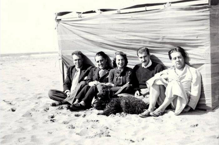 Borges: una mirada polifónica y local