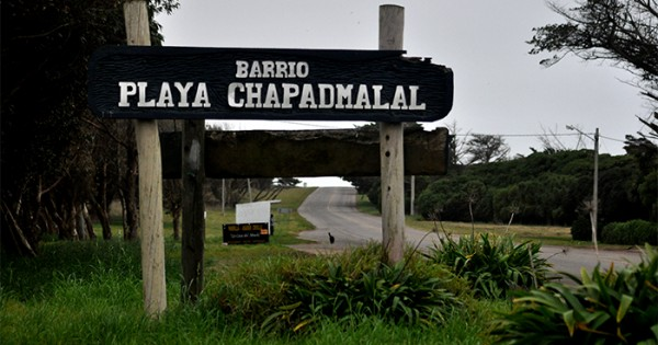 Chapadmalal: el desafío de crecer y mantener la identidad