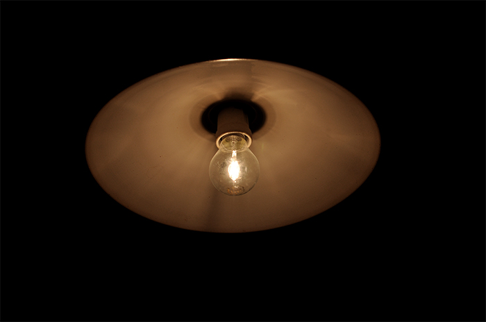 En la Provincia, la luz aumentará cerca de un 60%