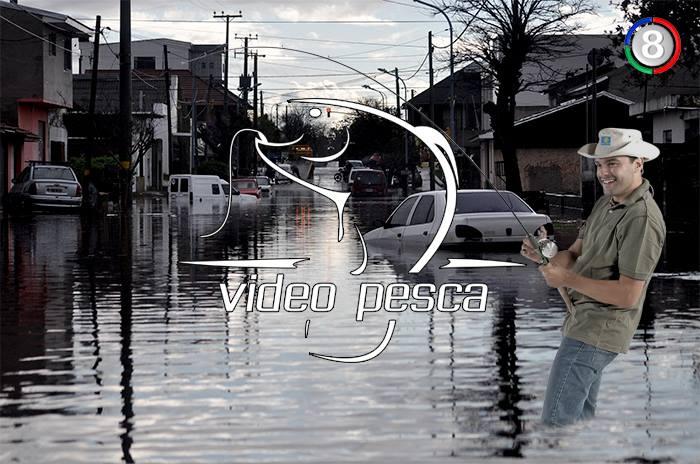 QUECARAJO Videopesca