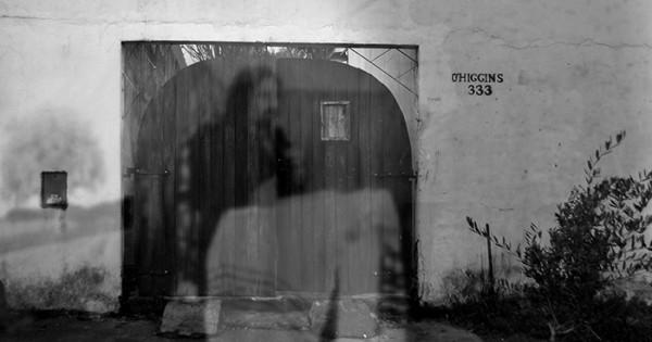 Pastor detenido: engaños, abusos, esclavitud y religión