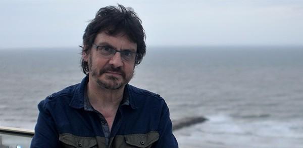 Felipe Pigna trae el legado de Belgrano más allá de la bandera