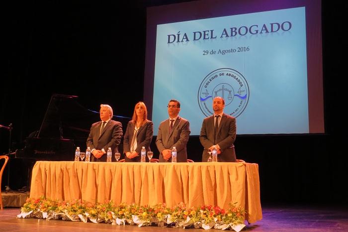 En su día, Abogados repudiaron los escraches al juez López