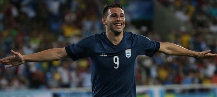 Río 2016: en el fútbol, Argentina derrotó a Argelia