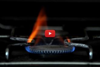 Gas: siete claves en un minuto