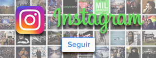 Qué Digital en Instragram