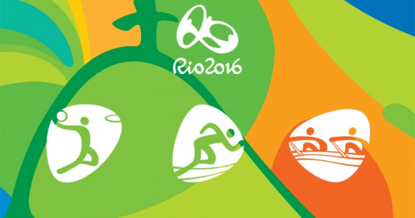 Un 2016 Olímpico
