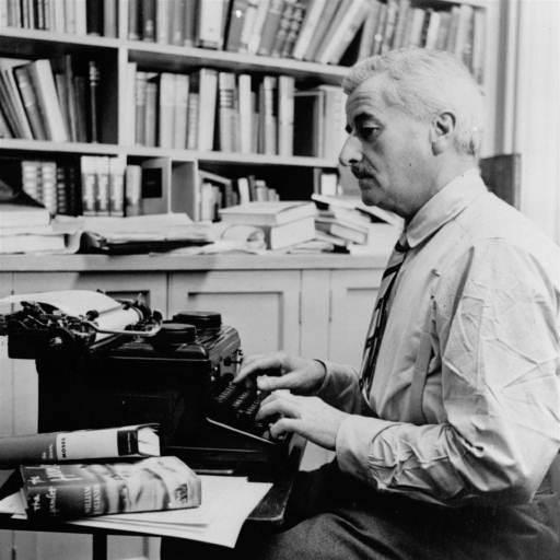 Blog Faulkner (3)