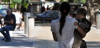 Mala praxis en el HPC: la Justicia propone un acuerdo parcial