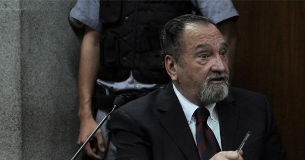 CNU: tras los cambios en el Tribunal, llegan los alegatos