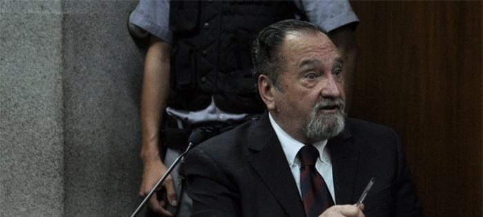 CNU: las querellas coincidieron en los pedidos de penas