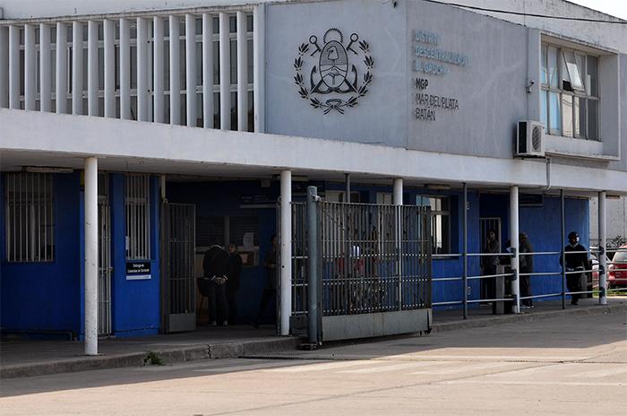 Licencias truchas: qué acordaron los acusados que no irán a juicio